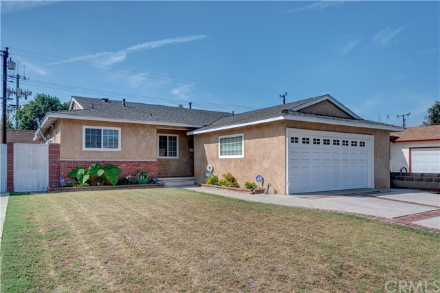 , CA  is listed for sale as MLS Listing PW18210390
