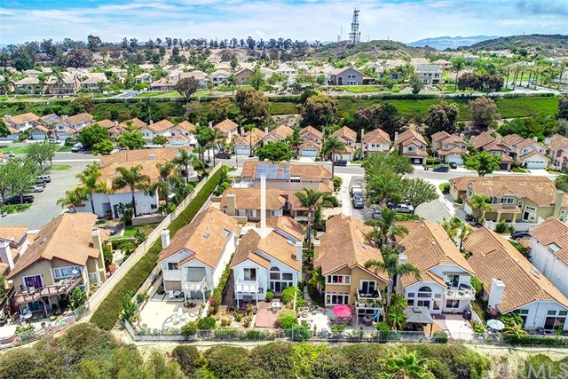 38 Albergar San Clemente, CA 92672 - MLS #: OC18182558