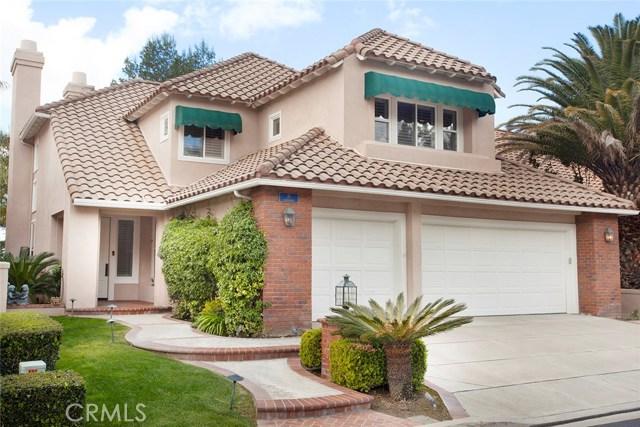Photo of 21 Greenspring, Rancho Santa Margarita, CA 92679