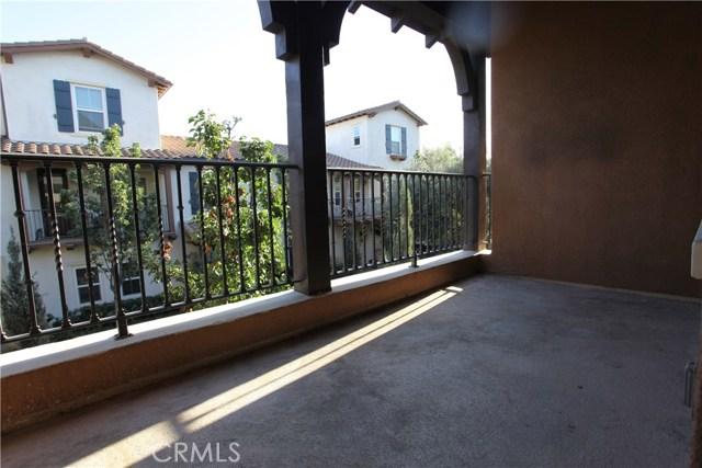 724 S Olive St, Anaheim, CA 92805 Photo 17