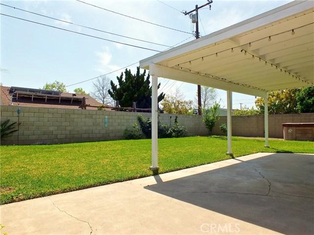 1426 W Chateau Av, Anaheim, CA 92802 Photo 38