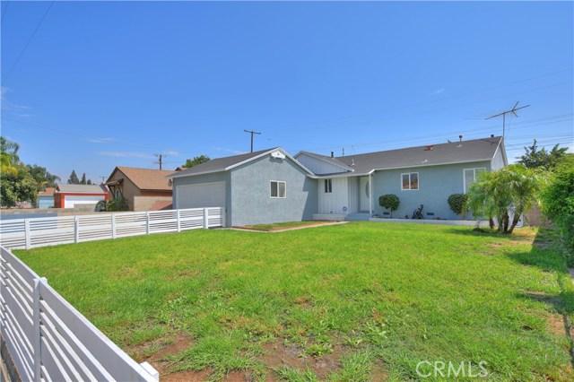 2460 Lyndale Avenue Pomona, CA 91768 - MLS #: CV17208046