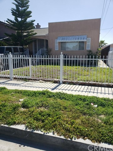 4118 E 60th St, Huntington Park, CA 90255 Photo