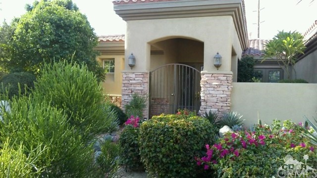 Single Family Home for Sale at 40971 Sandpiper Court 40971 Sandpiper Court Palm Desert, California 92260 United States
