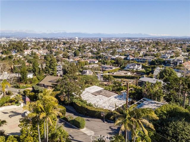 1190 Duncan Drive, Manhattan Beach CA: http://media.crmls.org/medias/e7f03ff7-6be2-4a1c-b6f7-ef8eb61746aa.jpg