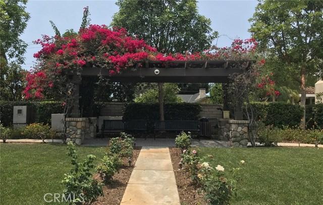 700 W Pepper Tree Lane Santa Ana, CA 92706 - MLS #: OC18185066
