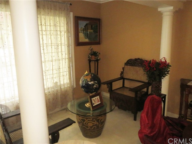11256 Gonsalves Street Cerritos, CA 90703 - MLS #: PW18151153
