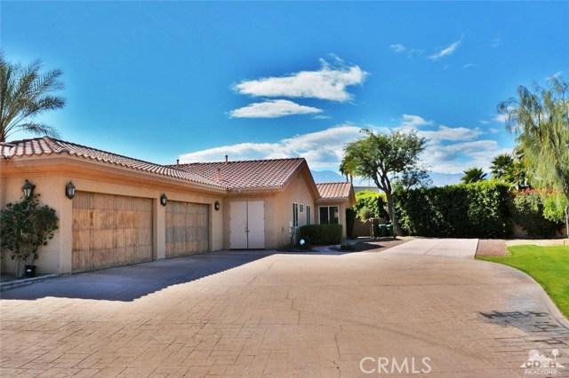 49235 Croquet Court, Indio, CA 92201, photo 19