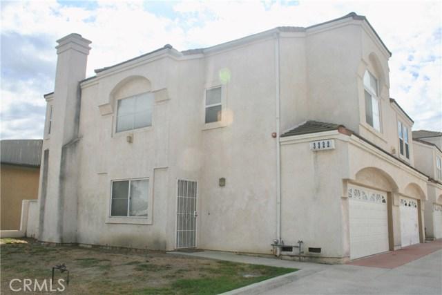 3322 W Orange Av, Anaheim, CA 92804 Photo 1