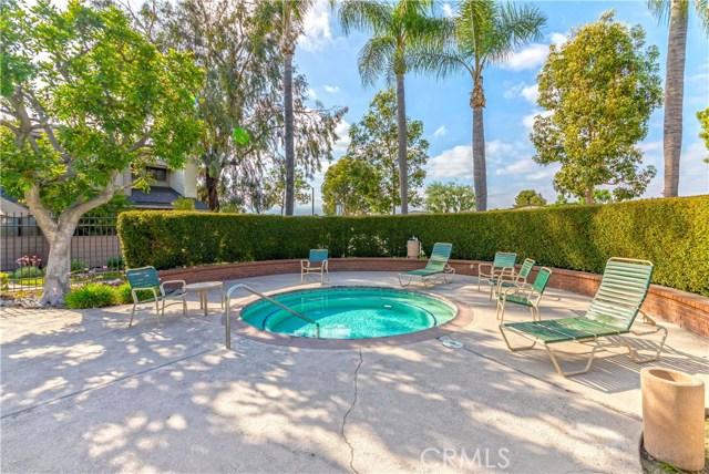 1367 N Schooner Ln, Anaheim, CA 92801 Photo 23