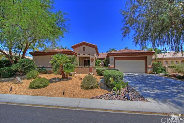 69648 Valle De Costa Cathedral City, CA 92234 is listed for sale as MLS Listing 217007576DA