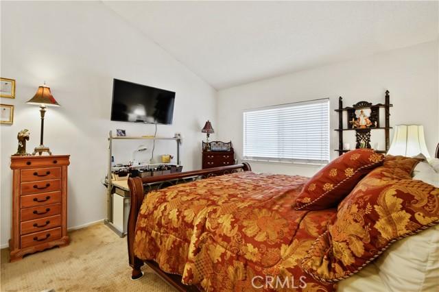 3492 Eboe Street, Irvine CA: http://media.crmls.org/medias/e7f36702-5b73-41f3-9d46-97d5d9bf4451.jpg