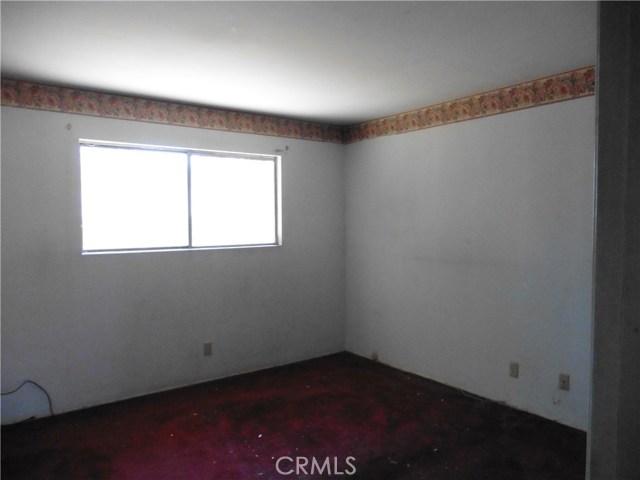 1024 Bunbury Drive, Whittier CA: http://media.crmls.org/medias/e7f61d29-65ab-40de-b025-b31fe8eee2be.jpg