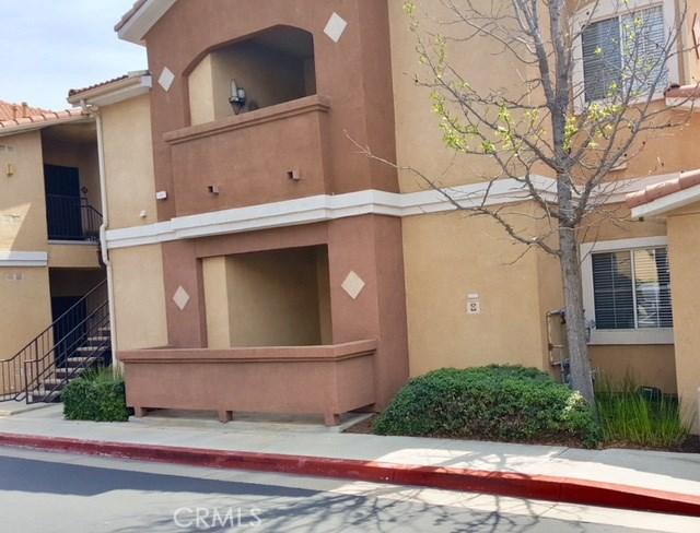 24909 Madison Avenue, Murrieta CA: http://media.crmls.org/medias/e7f6d03c-c3ba-4551-8f89-5b036574bfed.jpg