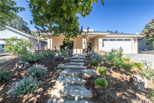 2025 Olive St, Paso Robles, CA 93446 Photo