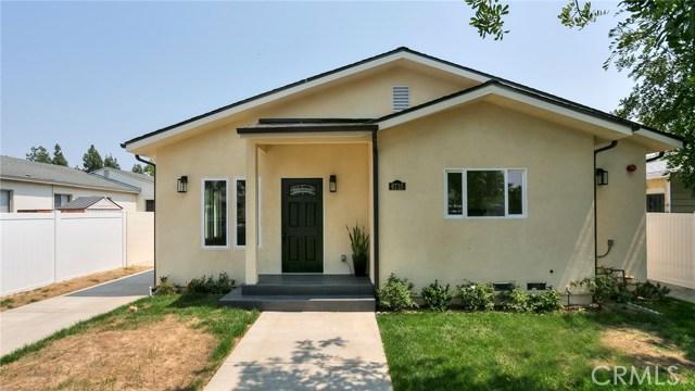6710 Denny Avenue, North Hollywood CA: http://media.crmls.org/medias/e7f86e79-e4e5-4330-9e8d-9458714c471d.jpg