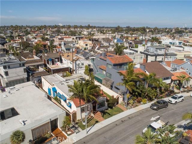 65 Corinthian Wk, Long Beach, CA 90803 Photo 35