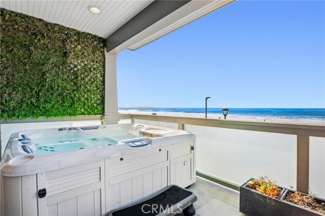 4112 The Strand, Manhattan Beach, CA 90266 photo 21