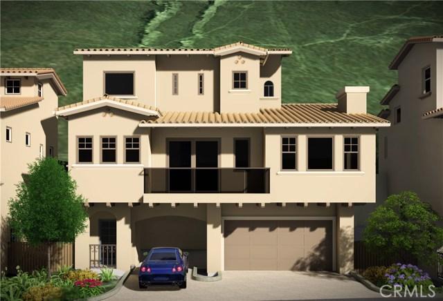1029 Canyon Lane, Pismo Beach, CA 93449