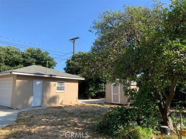 3456 Poplar Street,Riverside,CA 92501, USA