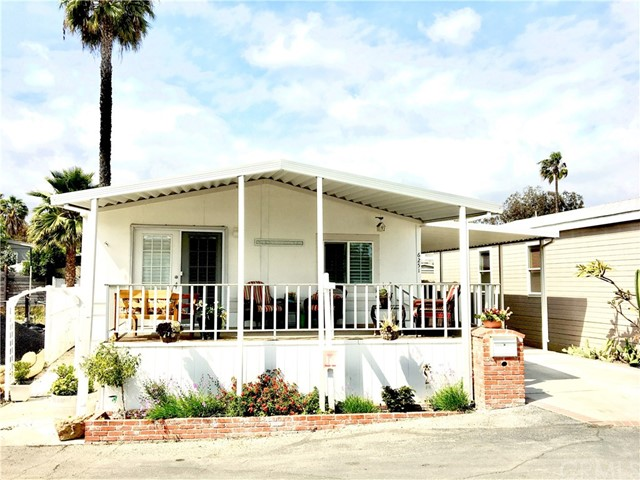 6251 Beachcomber Dr, Long Beach, CA 90803 Photo 0