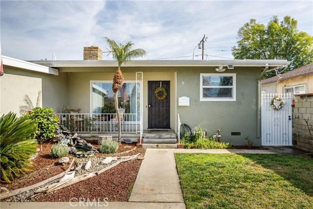 13308 Alburtis Avenue, Norwalk CA: http://media.crmls.org/medias/e80418fc-69bd-4ad5-842d-088a553b2e7b.jpg