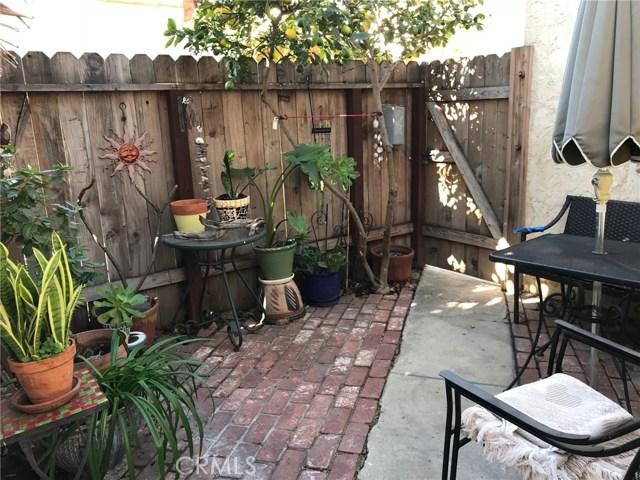 207 Glendora Av, Long Beach, CA 90803 Photo 4