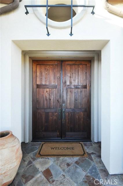 3 Nuvola Court, Rancho Palos Verdes CA: http://media.crmls.org/medias/e805c694-81f3-43a6-8fe9-4545c58f0a2a.jpg