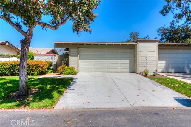4 Palos 67, Irvine, CA, 92612
