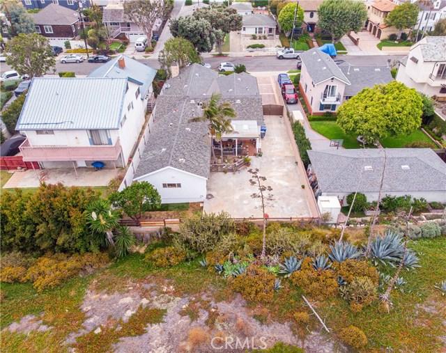 720 W Pine Ave, El Segundo, CA 90245 photo 32