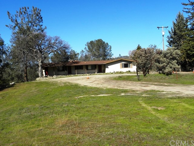 31776 & 31846 Highway 41, Coarsegold, CA, 93614