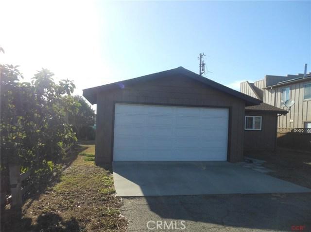 2760 Cedar, Morro Bay, CA 93442