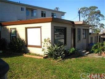 Property for sale at 443 Bernardo Avenue, Morro Bay,  CA 93442