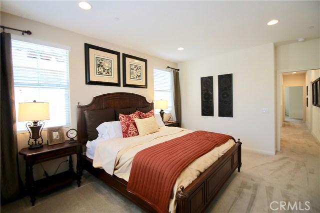 4971 Adera Street, Montclair CA: http://media.crmls.org/medias/e809d164-0450-4207-afb4-083d2326f300.jpg