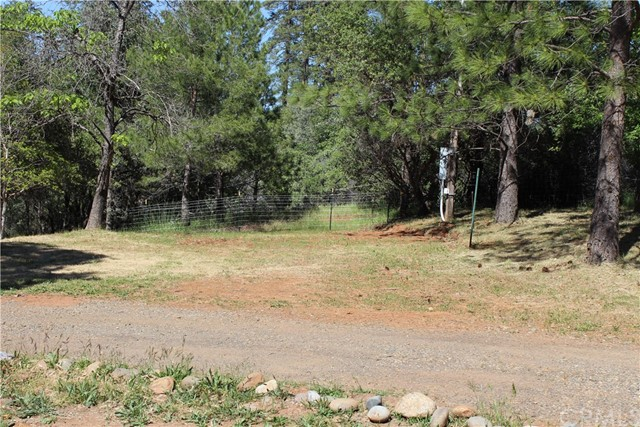 408 Black Bart Road Oroville, CA 95966 - MLS #: CH17111160