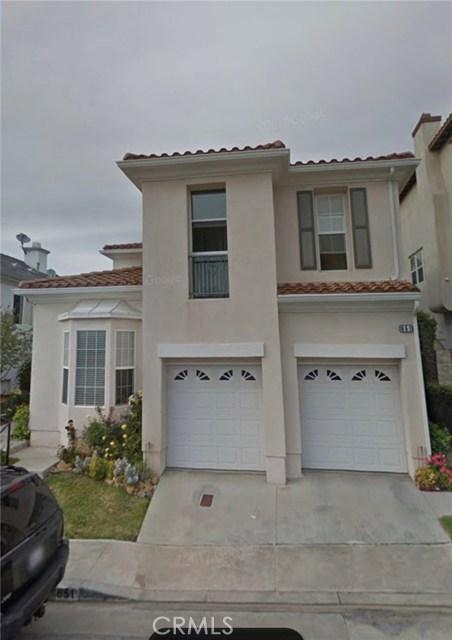 651 S Avenue 61, Los Angeles, CA 90042 Photo