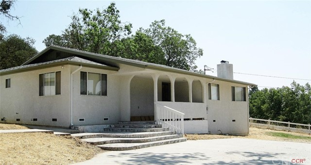 7205 San Gabriel, Atascadero, CA 93422