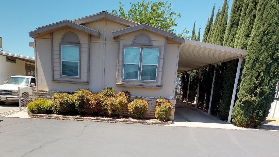 8450 G Avenue 13, Hesperia, CA, 92345
