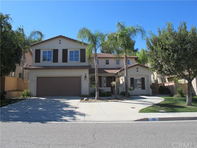 30 Vista Toscana, Lake Elsinore, CA 92532
