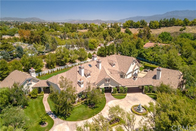 Photo of 41960 Butterfield Stage Road, Temecula, CA 92592