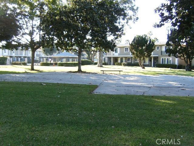 3173 College Avenue Costa Mesa, CA 92626 - MLS #: OC17273615