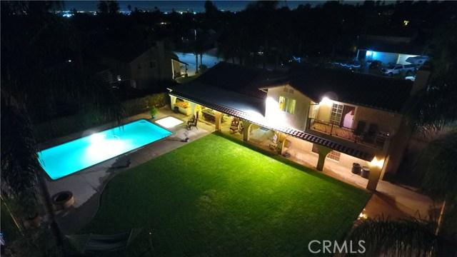 5999 Napa Avenue, Rancho Cucamonga CA: http://media.crmls.org/medias/e812e29e-3397-4ac0-832a-7b4bfbff2728.jpg