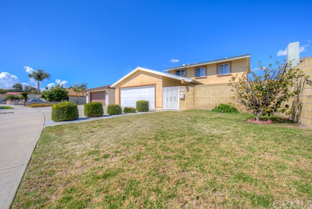 Single Family Home for Sale at 11457 Hart Street Artesia, California 90701 United States