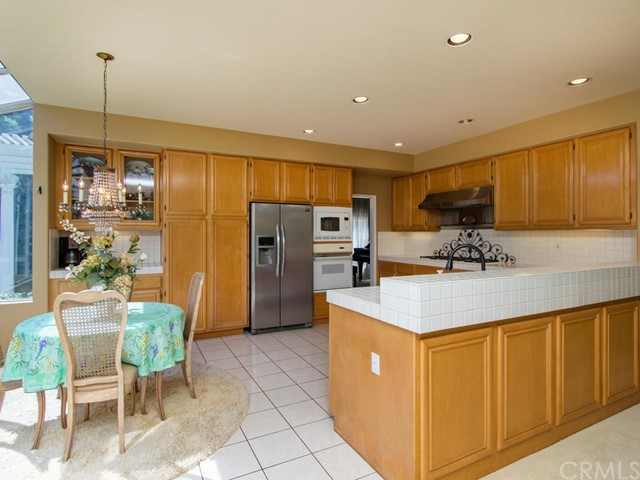 45422 Camino Monzon, Temecula, CA 92592 Photo 2