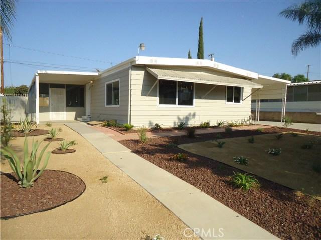 Photo of 14110 LOMA SOLA Street, Riverside, CA 92508