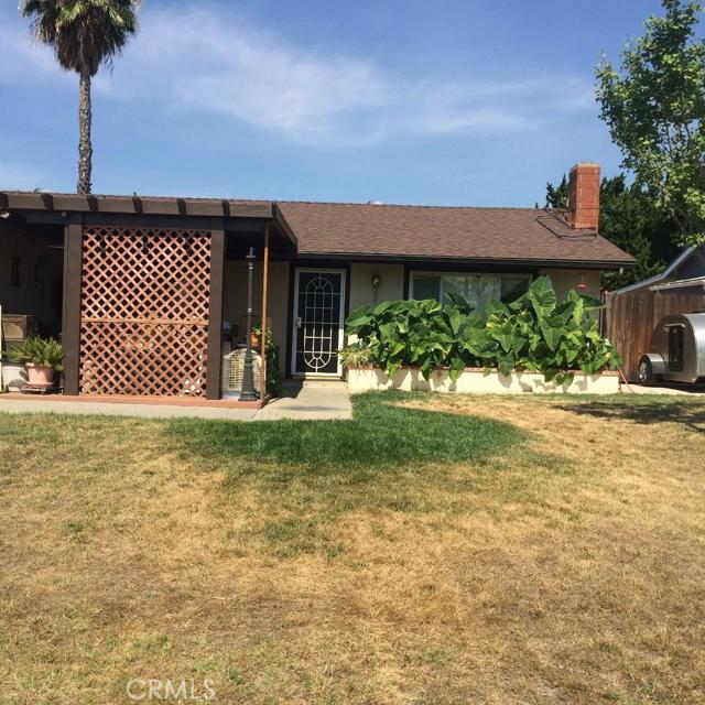 7630 Marine Ave, Rancho Cucamonga, CA 91730