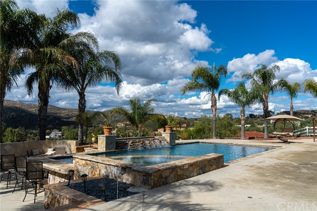 Photo of 38277 Corte Jurado, Murrieta, CA 92562