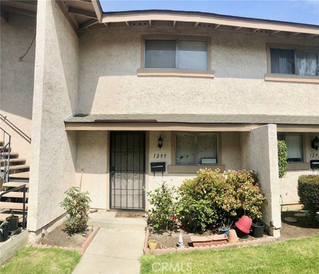 Photo of 1295 N Kraemer Boulevard #23, Placentia, CA 92870