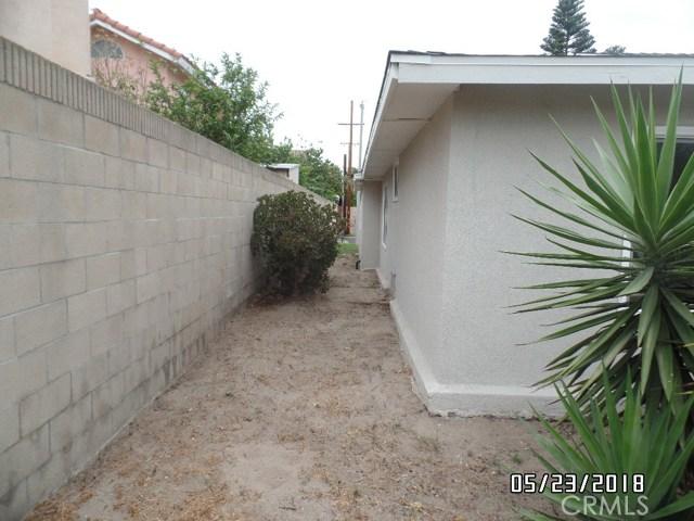 4814 MORNINGSIDE AVENUE, SANTA ANA, CA 92703  Photo 19