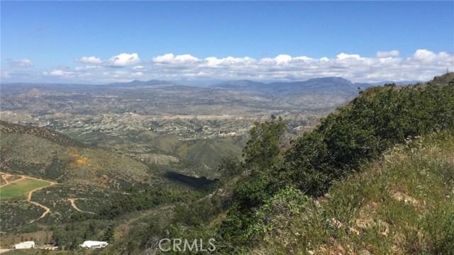 42515 Highway 79  Aguanga CA 92536